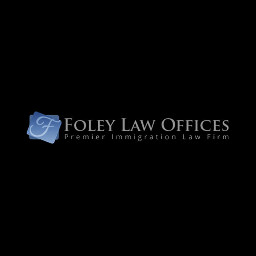 20 Best Boston Immigration Lawyers