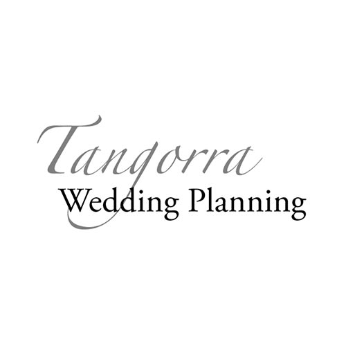 20 Best Boston Wedding Planners Expertise