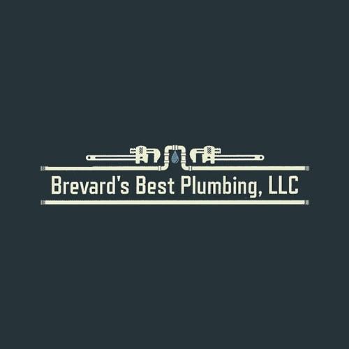 Brevard S Best Plumbing