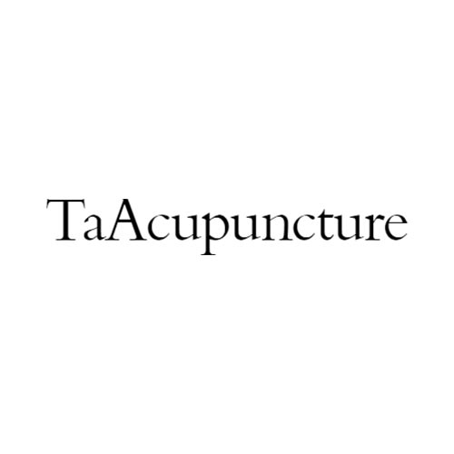 20 Best Brooklyn Acupuncturists | Expertise