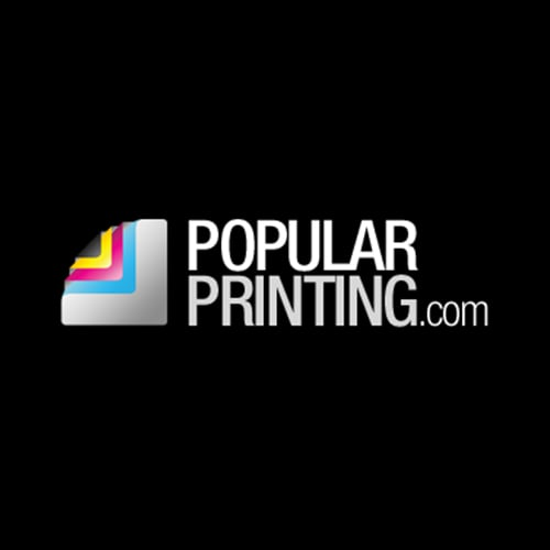 18 best brooklyn print shops expertise popular printing malvernweather Images