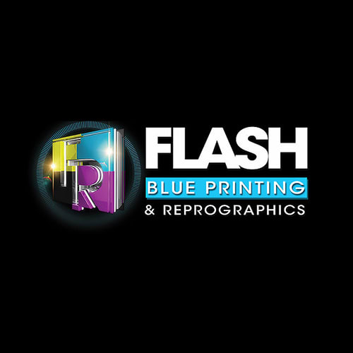 18 best brooklyn print shops expertise flash blue printing reprographics malvernweather Images