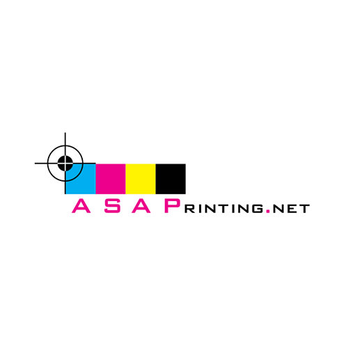 18 best brooklyn print shops expertise asa printing malvernweather Images