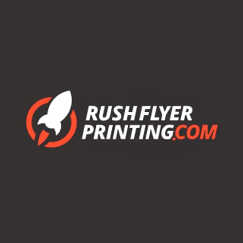 18 best brooklyn print shops expertise rush flyer printing malvernweather Images