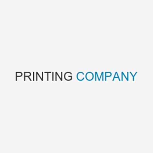 18 best brooklyn print shops expertise new york digital solutions malvernweather Images