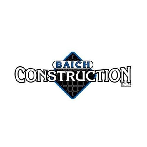 Baich Construction Llc