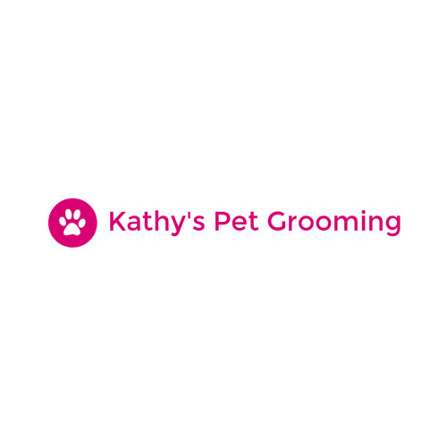 17 best buffalo dog groomers expertise kathys pet grooming solutioingenieria Image collections