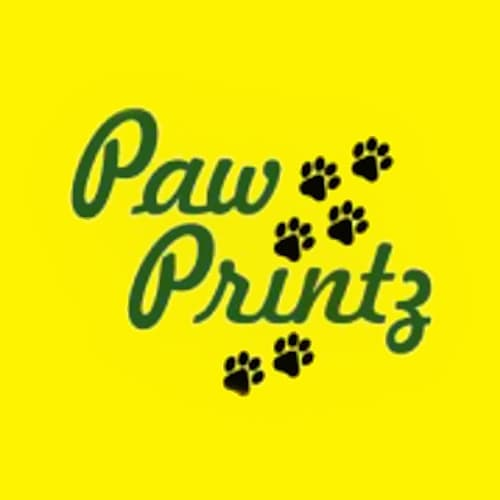 17 best buffalo dog groomers expertise paw printz solutioingenieria Image collections