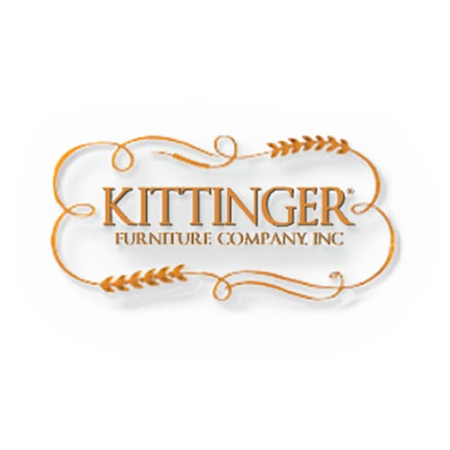 kittinger furniture company