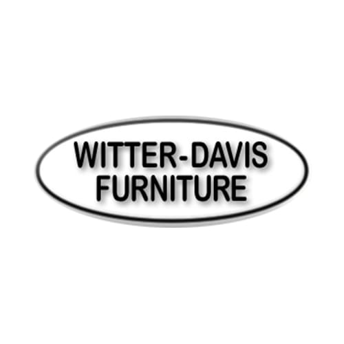 15 Best Buffalo Furniture Stores Expertise