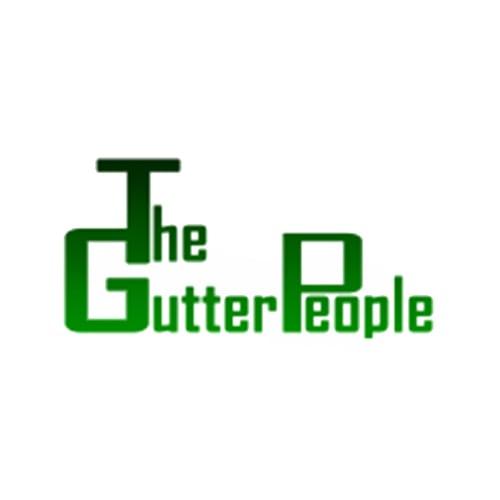19 Best Buffalo Gutter Services Expertise