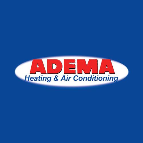 Adema Heating Air Conditioning Inc