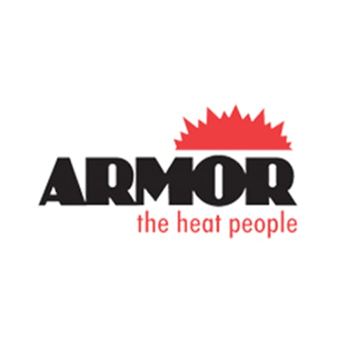 Armor Heating Cooling