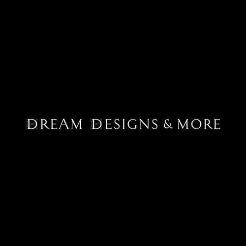 Dream Designs More Inc
