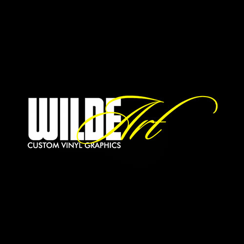 Best Buffalo Vehicle Wrap Shops Expertise - Custom vinyl decals buffalo ny
