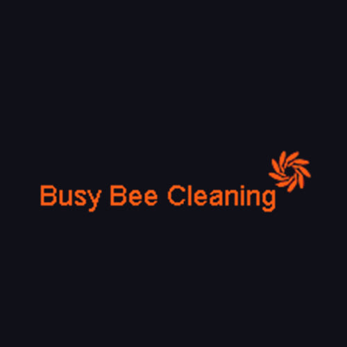 Busy Bee Carpet Cleaning Lancaster Ca Carpet Vidalondon