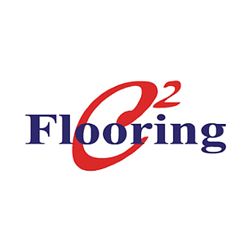 20 Best Dallas Flooring Contractors