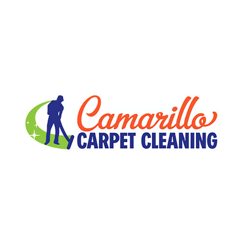 Camarillo Carpet Cleaning Services