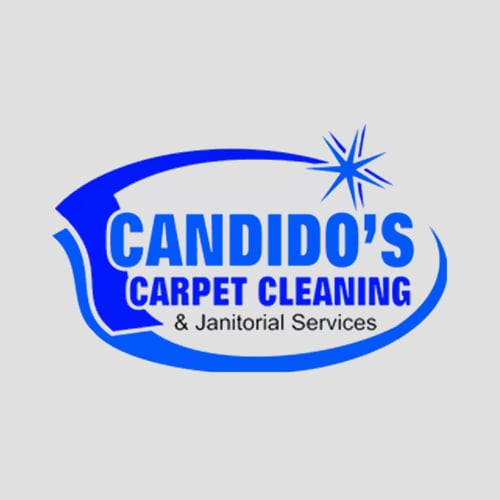 Flooring Services Vancouver: 8 Best Vancouver Carpet Cleaners