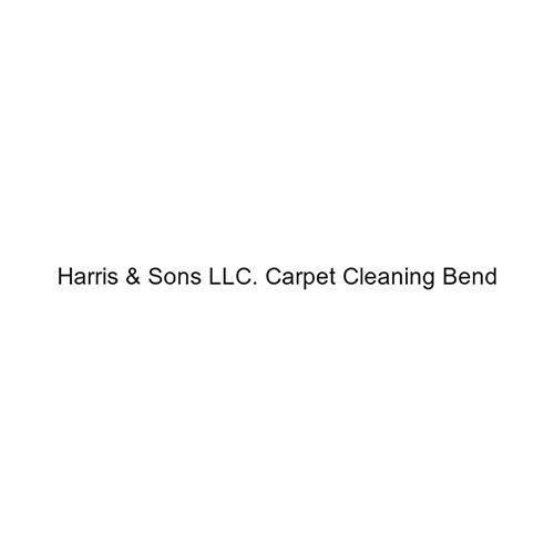 10 best bend carpet cleaners expertise - Interior care carpet cleaning bend ...