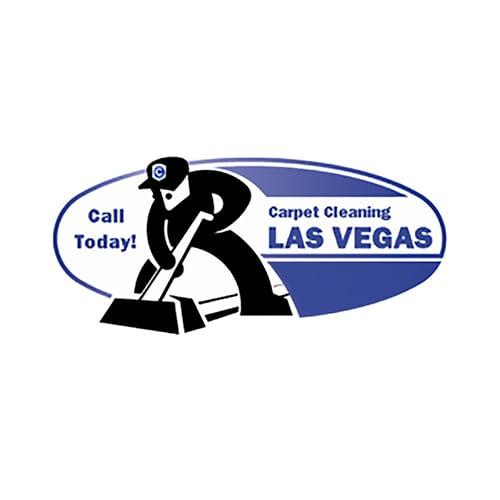 37 Best Las Vegas Carpet Cleaners Expertise