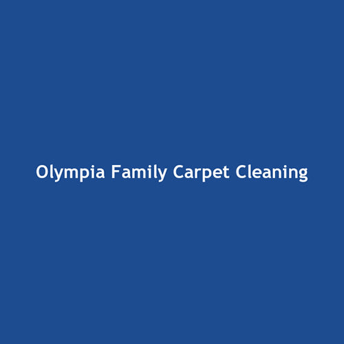 6 Best Olympia Carpet Cleaners Expertise