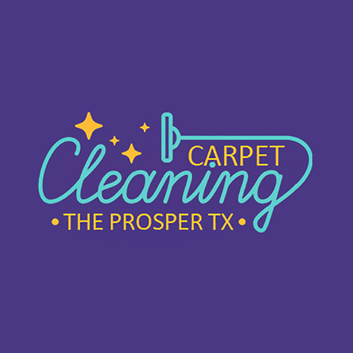9 Best Mckinney Carpet Cleaners Expertise