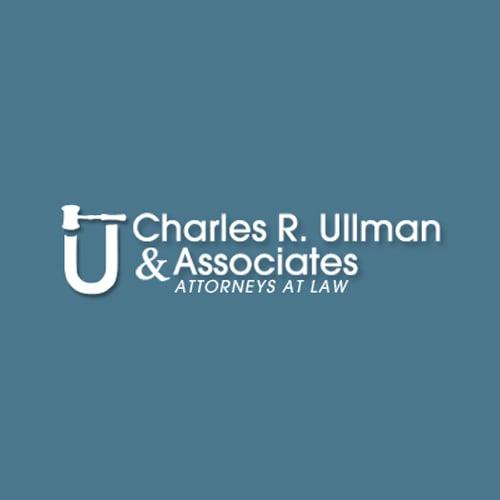 25 best raleigh divorce lawyers expertise charles ullman associates solutioingenieria Images