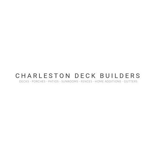 18 Best Charleston Gutter Services Expertise