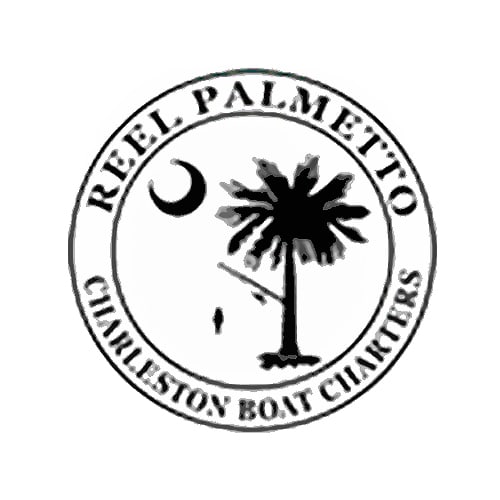 19 Best Charleston Fishing Guides