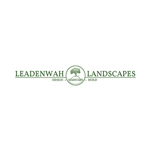 19 Best Charleston Lawn Service Companies Expertise