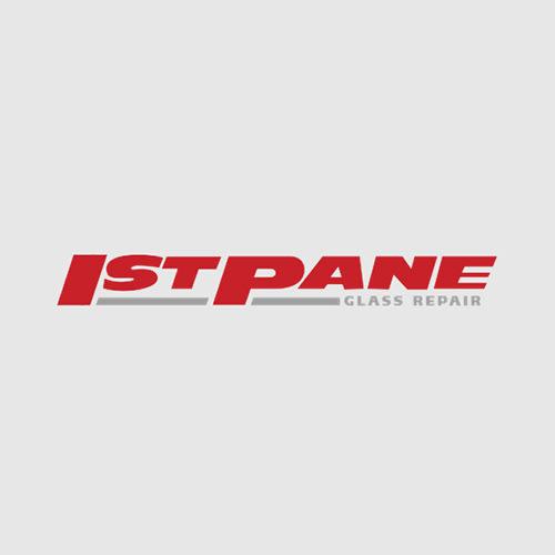 window repair charlotte nc 1st pane glass repair 19 best charlotte auto companies expertise