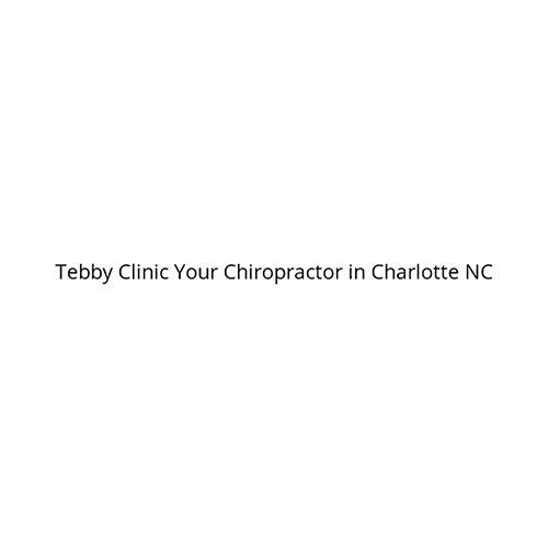 20 best charlotte chiropractors expertise