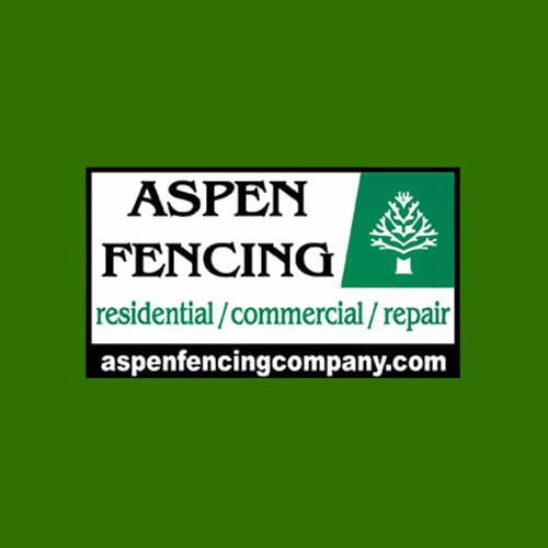 20 Best Charlotte Fence Companies Expertise