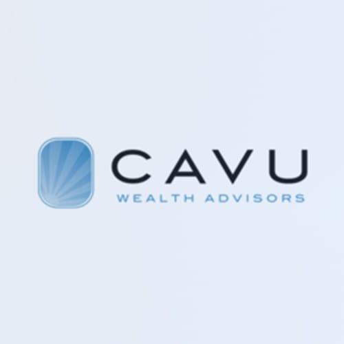 acm ad agency charlotte nc office wall. CAVU Wealth Advisors Acm Ad Agency Charlotte Nc Office Wall