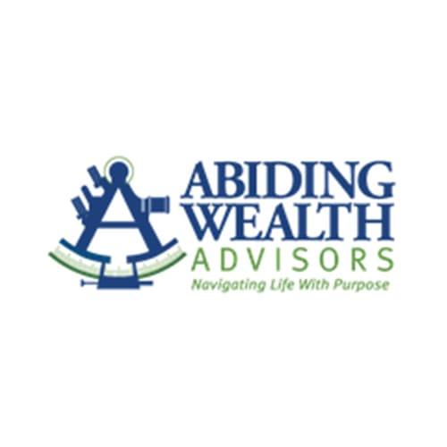 acm ad agency charlotte nc office wall. Abiding Wealth Advisors Acm Ad Agency Charlotte Nc Office Wall S