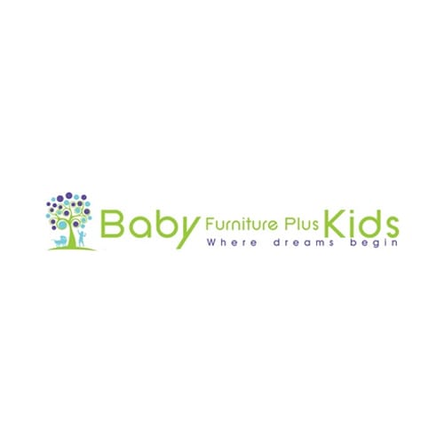 Furniture Plus Jacksonville Nc Cxpz Info