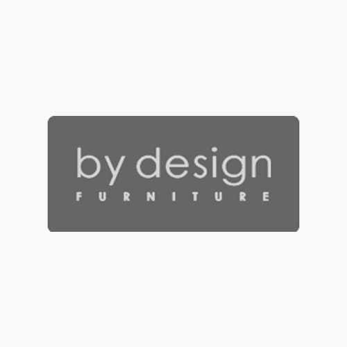 by design furniture