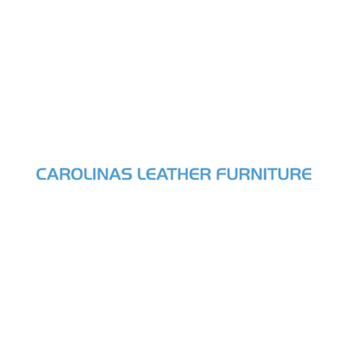 carolinas leather furniture