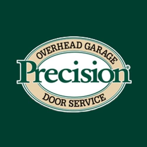 20 Best Charlotte Garage Door Companies Expertise