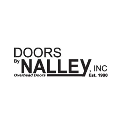 Doors By Nalley