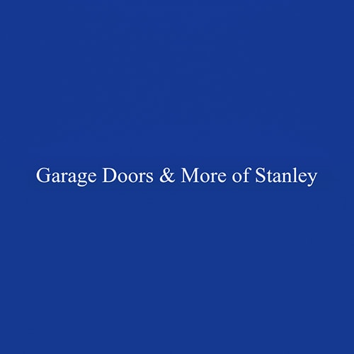 20 Best Charlotte Garage Door Companies Expertise