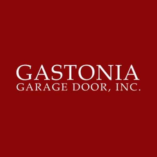 18 Best Charlotte Garage Door Companies Expertise