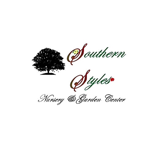 Southern Styles Nursery And Garden Center