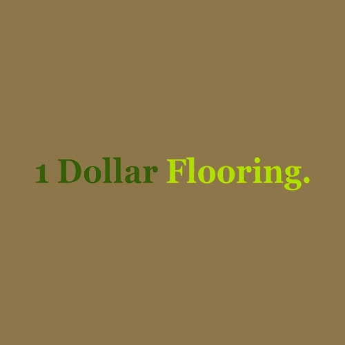 17 Best Charlotte Hardwood Floor Refinishing Companies