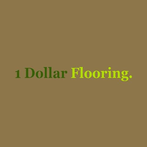 17 Best Charlotte Hardwood Floor Refinishing Companies Expertise