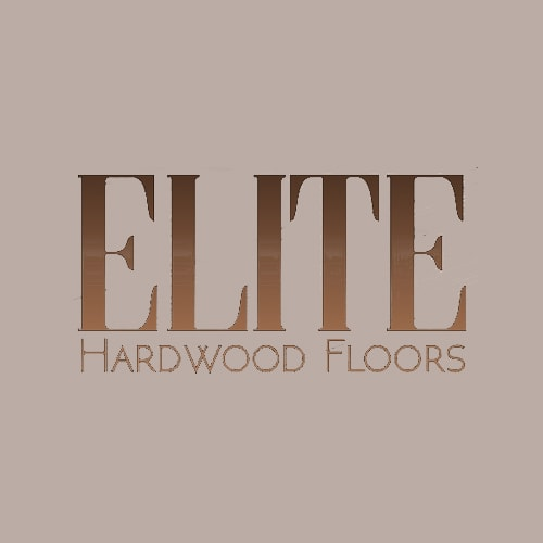 17 Best Charlotte Hardwood Floor Refinishing Companies