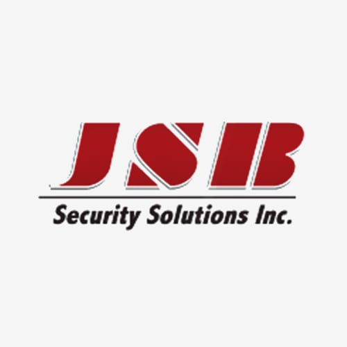 11 Best Charlotte Home Security Companies Expertise