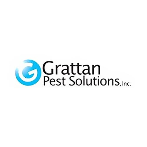 20 Best Charlotte Pest Control Companies Expertise