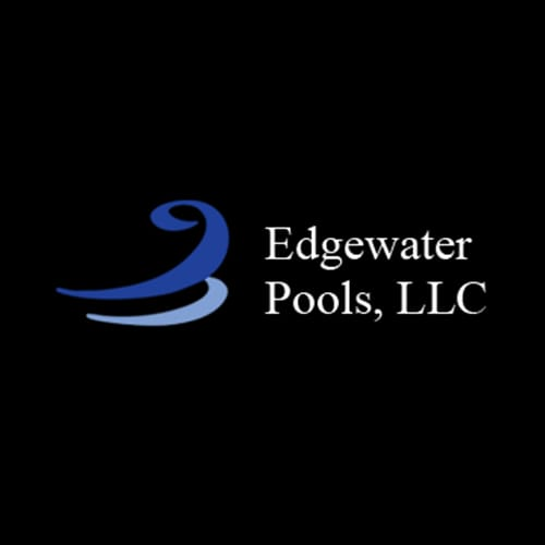 15 Best Charlotte Swimming Pool Contractors Expertise